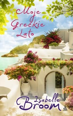 537moje-greckie-lato