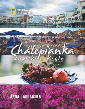 chalepianka-zapiski-z-krety-b-iext43920360