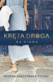 kreta-droga-do-nieba-w-iext48444106