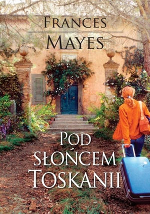 pod-sloncem-toskanii-B,big,8415