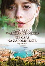 saga-balkanska-tom-2-nie-czas-na-zapomnienie-b-iext47030415