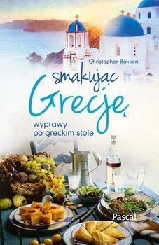 smakujac-grecje-wyprawy-po-greckim-stole-w-iext43259673