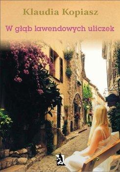 w-glab-lawendowych-uliczek-w-iext43006650