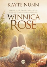 winnica-rose