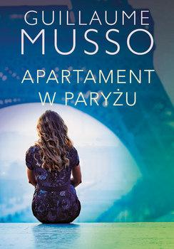 apartament-w-paryzu-w-iext52932493