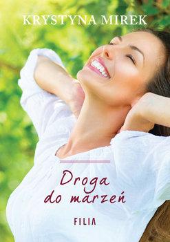 droga-do-marzen-w-iext52923991