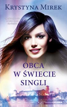 obca-w-swiecie-singli-w-iext52665172