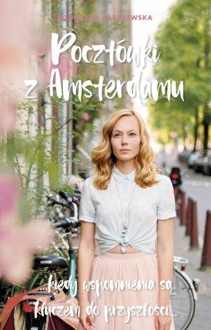 pocztowki-z-amsterdamu-b-iext53341177
